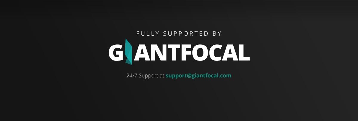 attract-5.jpg