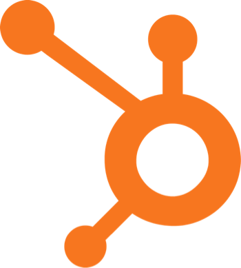 hubspot developer