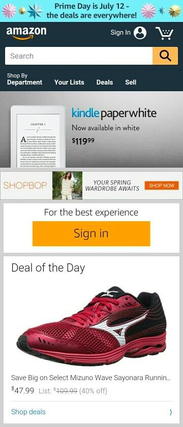 adaptive-web-design-example.jpg