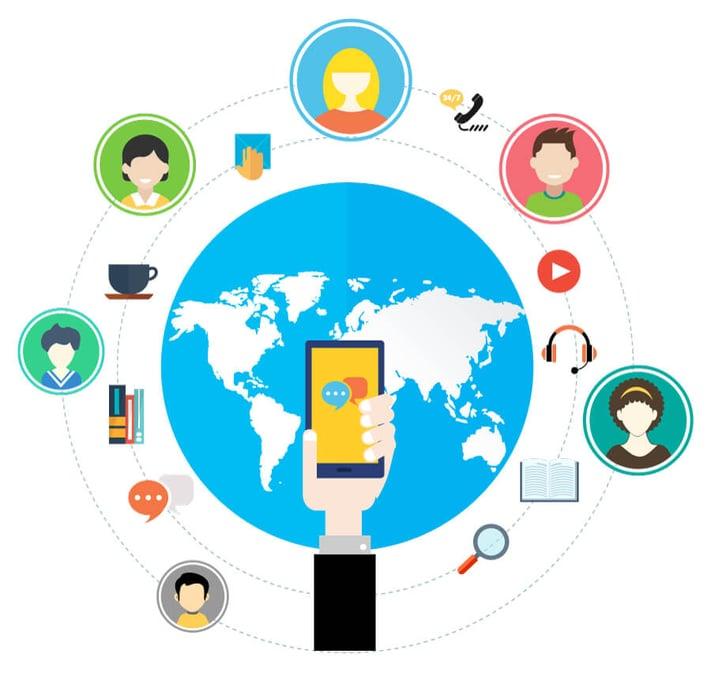 social-monitoring-benefits.jpg