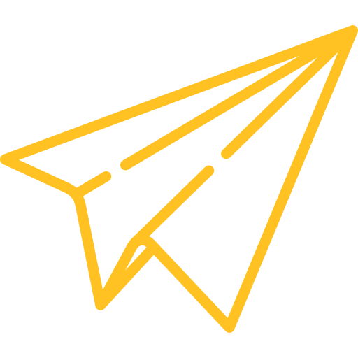 paper-plane.png