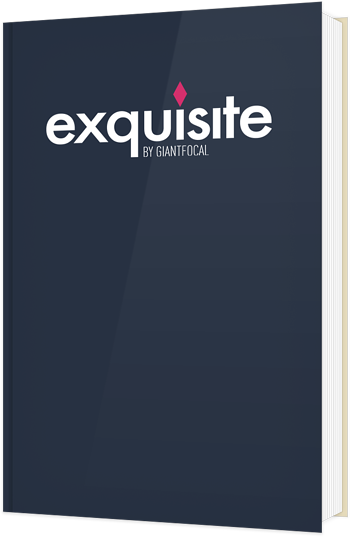 exquisite-ebook.png