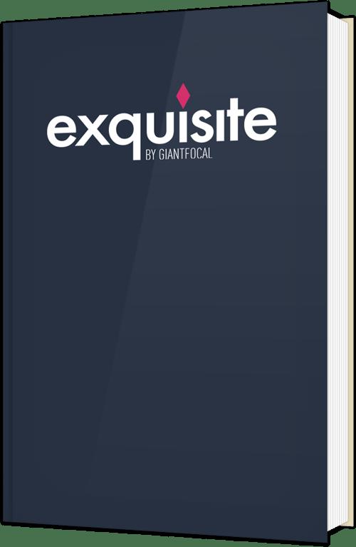 exquisite-ebook.png