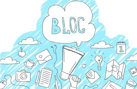 content_repurpose_for_social_media.jpg