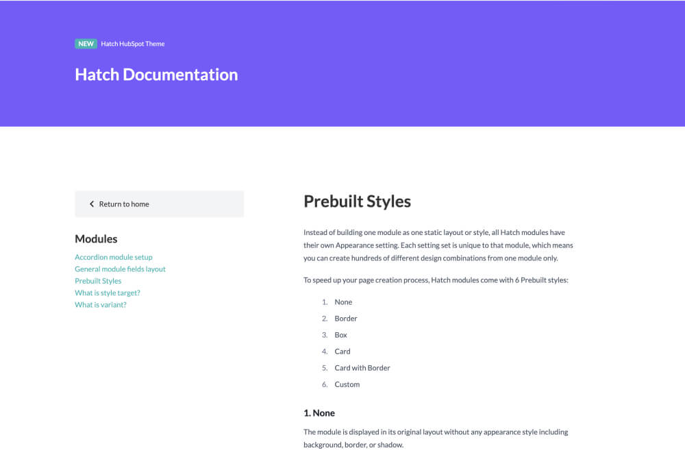 04-documentation