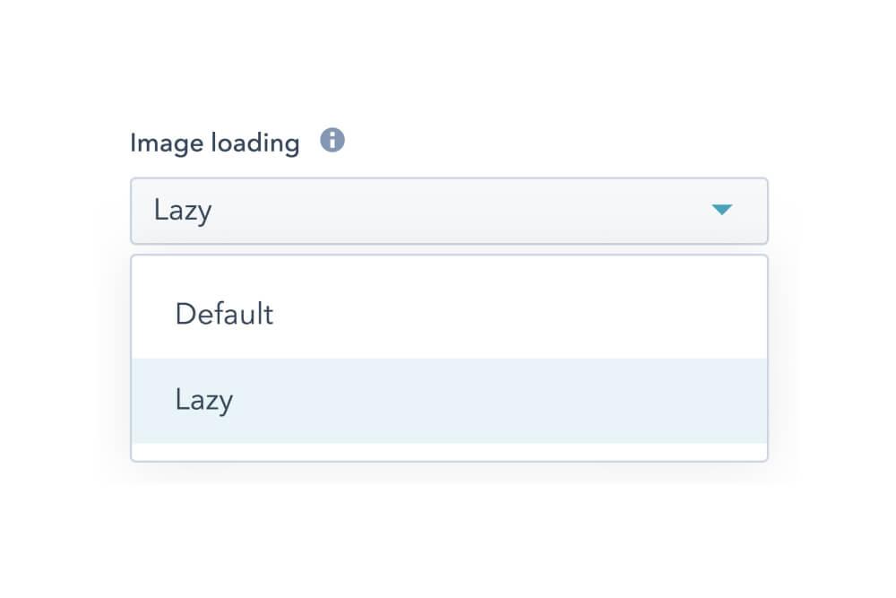 07-lazy-loading