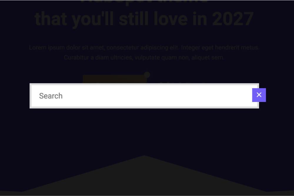 13-search