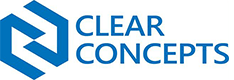 clear-concepts